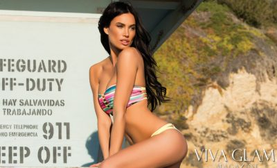 viva-glam-magazine-alina-puscau-deja-jordan-sexy-nude-naked-hot-bikini-khongboon-header