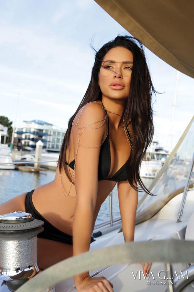 viva-glam-magazine-jamillette-gaxiola-deja-jordan-sexy-nude-naked-hot-bikini-black