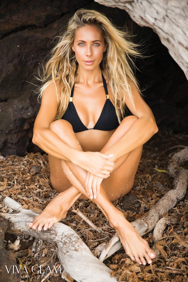 viva-glam-magazine-jesse-golden-sarah-orbanic-sexy-nude-naked-hot-bikini-hawaii-charlie-by-matthew-zink