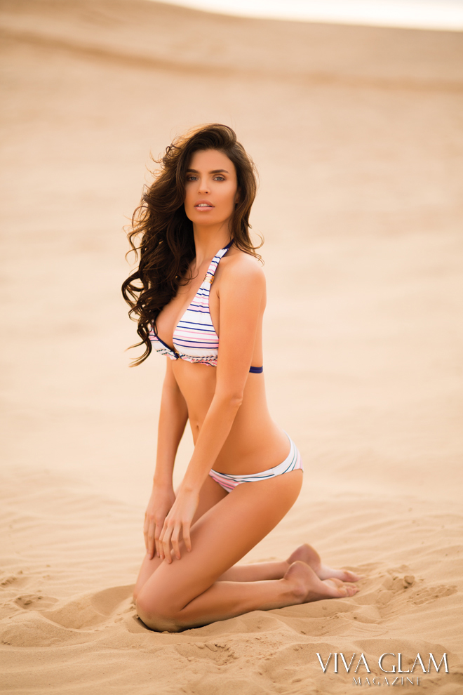 Necessary words... Nude naked bikini beach