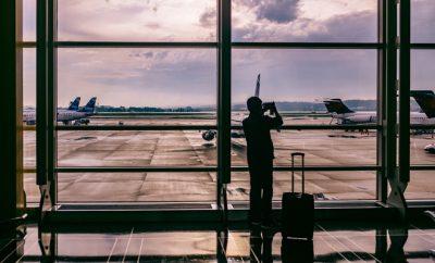airline amenities photo by ashim d'silva via unsplash