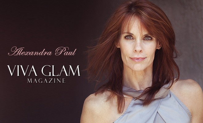 alexandra-paul-wellness-coach