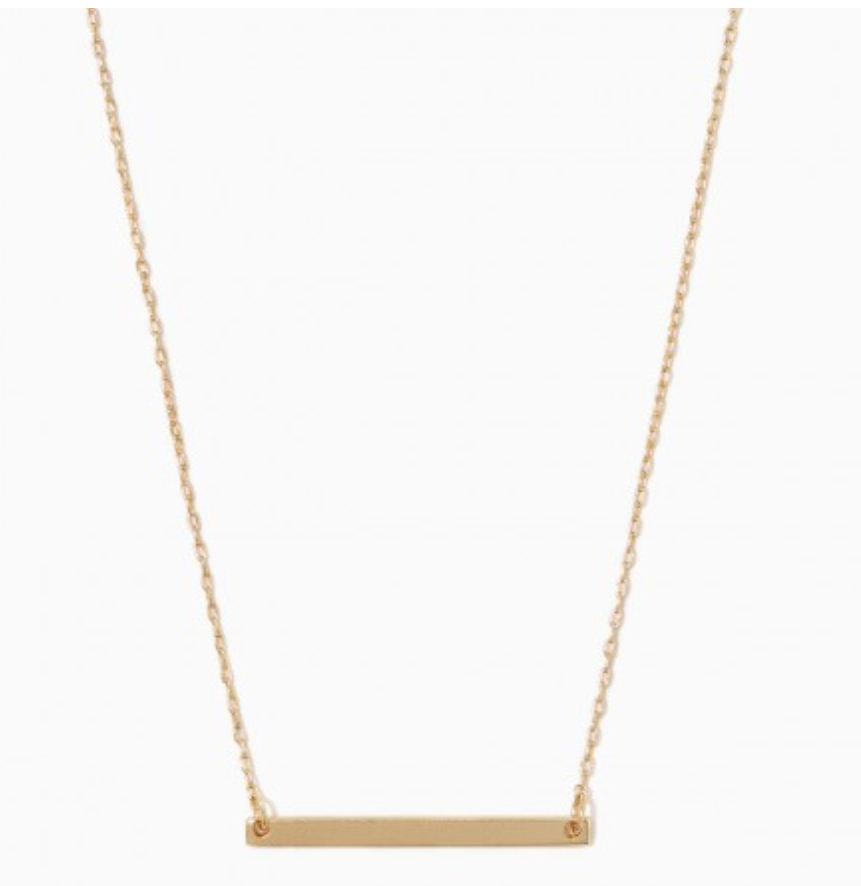 charming-charlie-gold-costume-jewelry-necklace-holliday-shopping-shop-viva-glam-magazine