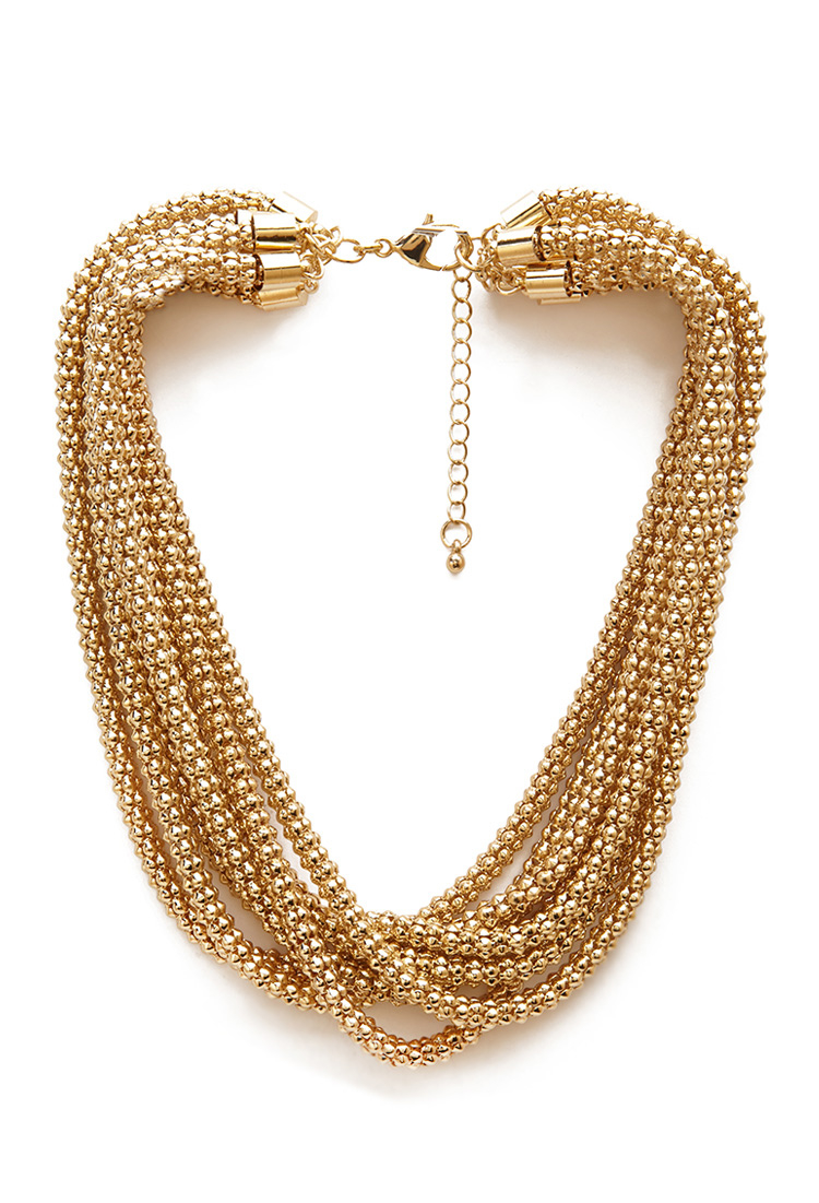 forever-21-gold-gilded-goddess-collar-necklace-product-1-21589351-1-863279768-normal