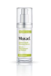 viva-glam-magazine-murad-skincare-spa-retinol-youth-renewal-serum