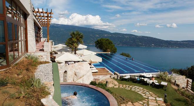 viva-glam-magazine-spa-resort-tilly-jayne-kidman-lefay-resort-spa