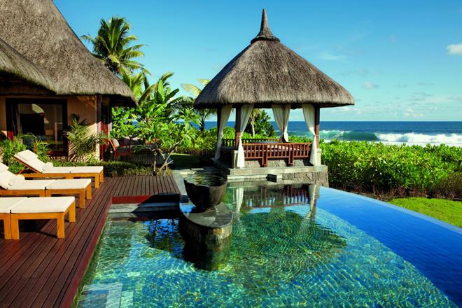 viva-glam-magazine-spa-resort-tilly-jayne-kidman-shanti-maurice-a-nira-resort