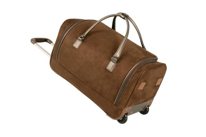 viva-glam-magazine-vegan-luggage-diane-von-furstenberg-22-wheeled-duffel