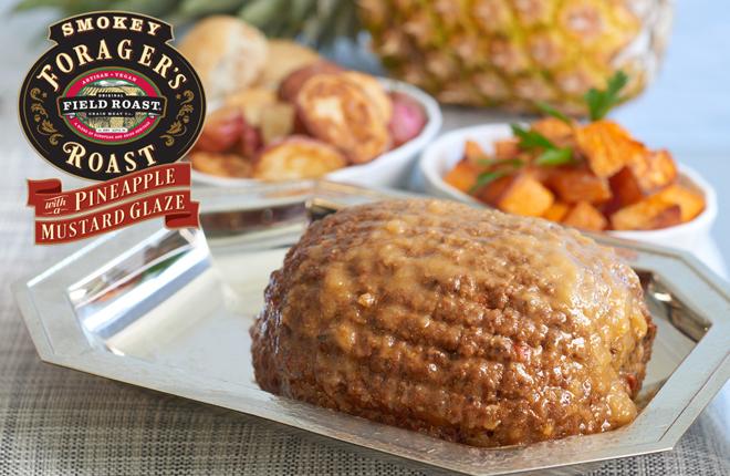 meat-alternatives-vegan-foragers-roast-pineapple-glaze
