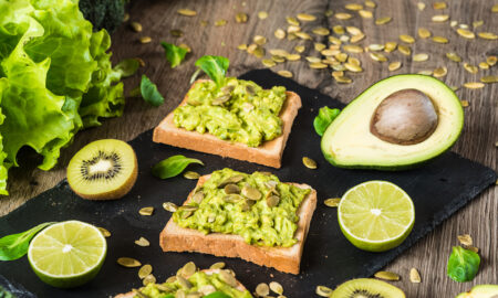 delicious-vegan-avocado-toast