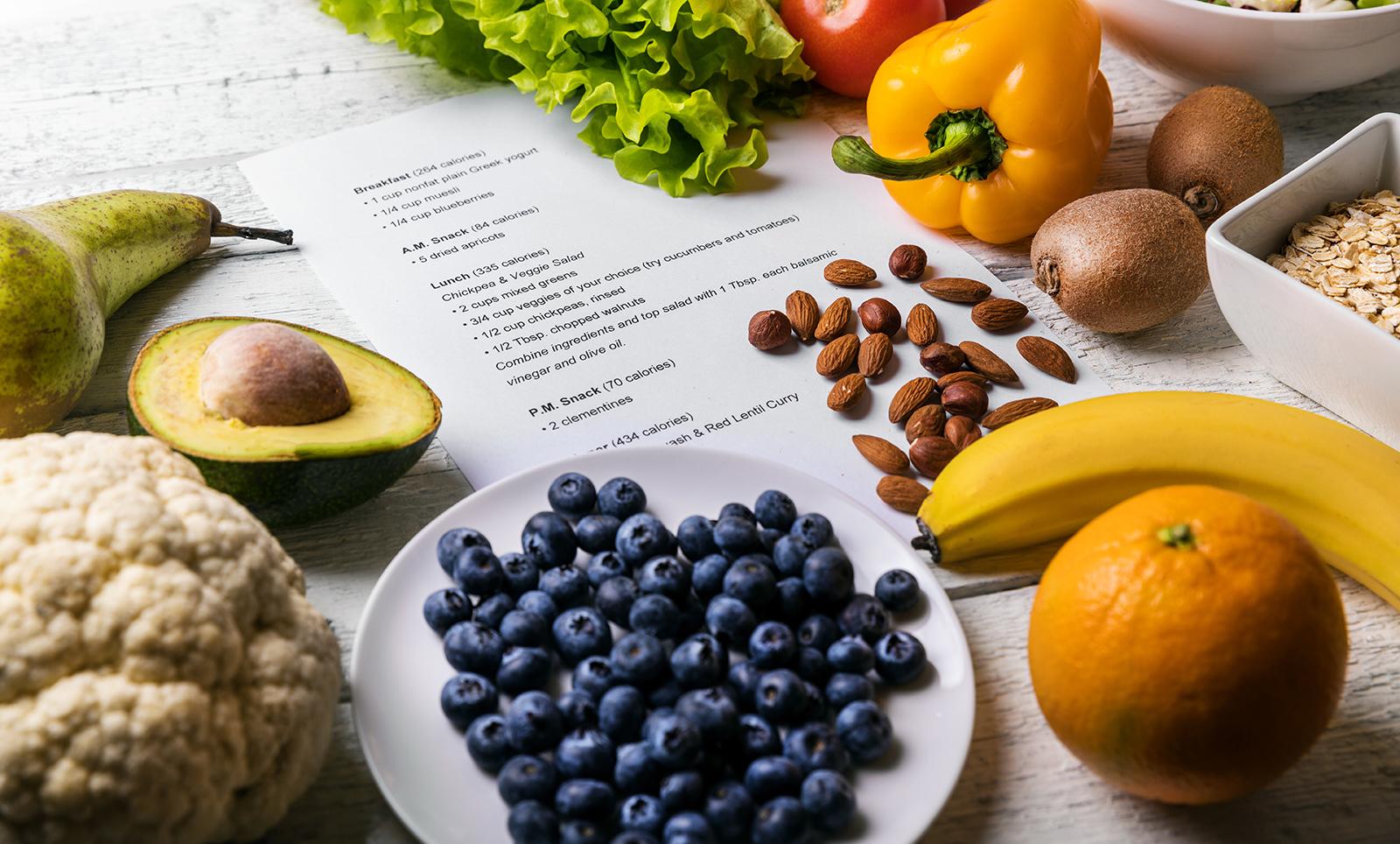 delicous-vegan-food-food-prep-recipe