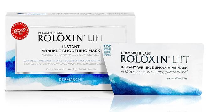 gift guide roloxin loft