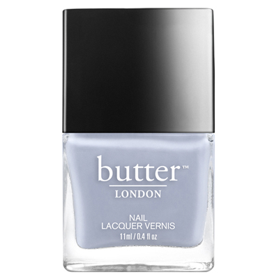 nail colors butter london in kip
