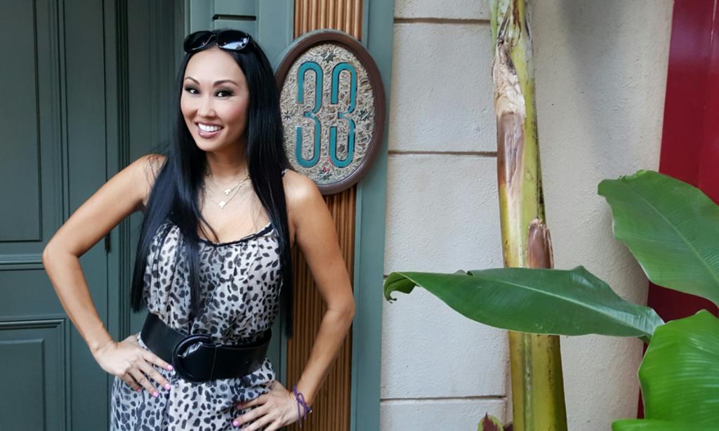 Disney-Club-33-Candace-Kita