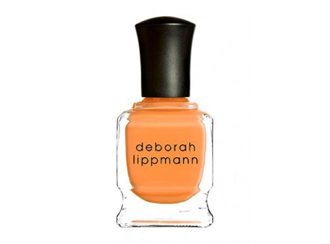 Spring-Nails-Deborah-Lippmann