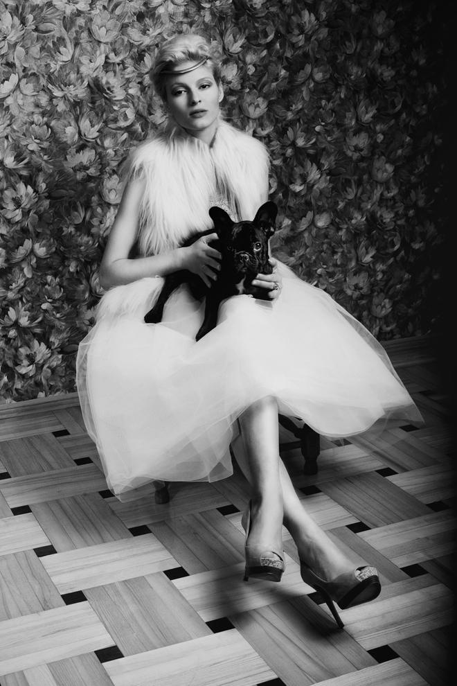 Fairytale-Monika-Kaminska-4