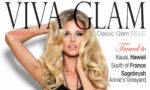 Classic-Glam-Double-Cover2-Scarlett-Burke-Feature