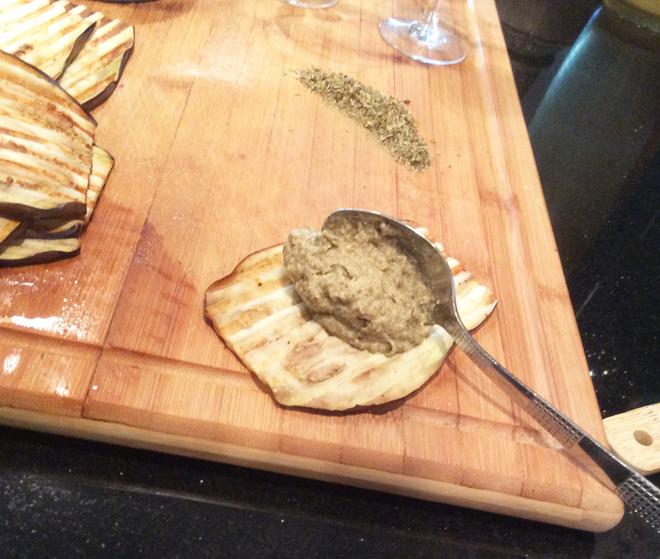 Vegan-Eggplant-Lasagna-Rolls-fill