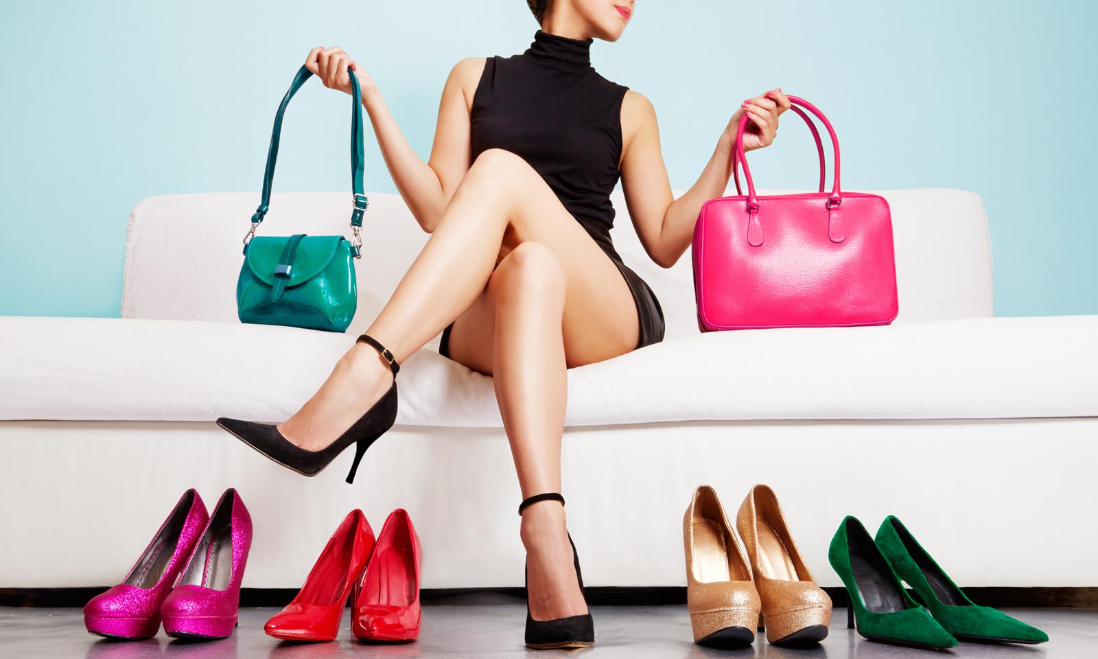 Fashion shoes online shopping 46