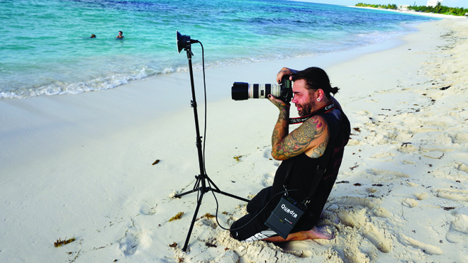 Zemi-Beach-House-Anguilla-BTS-Deja-Jordan-Photographer-Photo-beach
