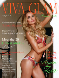 agata-zia-sexiest-issue-cover-final-small