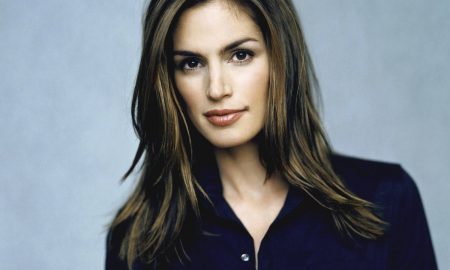 cindy crawford supermodels beauty secrets main image