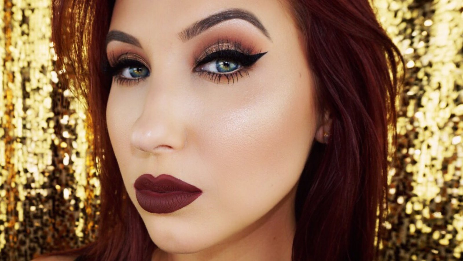 The Best Fall Makeup Looks for 2017