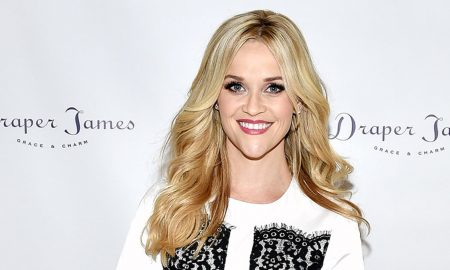 reece WATCH- Reese Witherspoon on Dating a 26-Year-Old In Her New Film main image