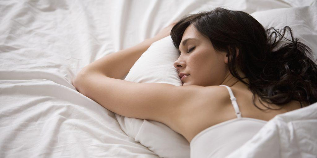woman-sleeping-bed-rest-beauty-sleep-relax