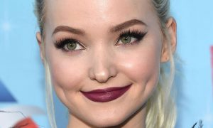 22 Best Makeup Looks by Dove Cameron 22