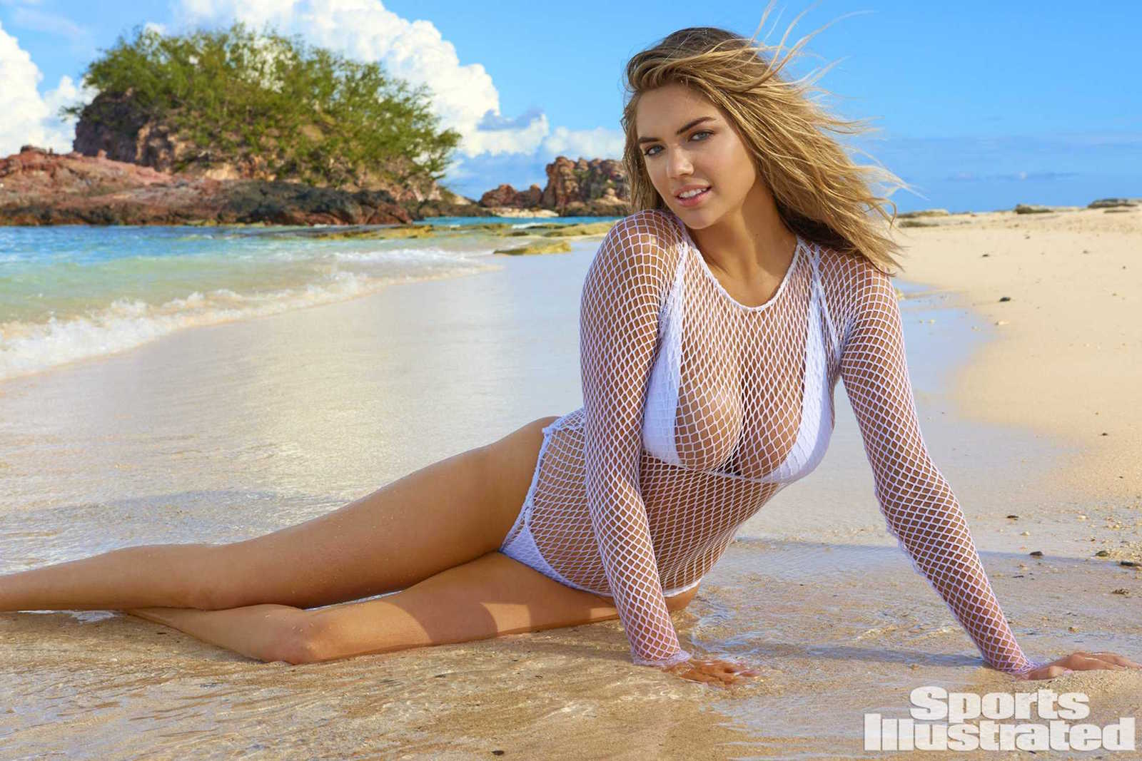 Kate_upton_who_is_posing_for_sports_illustrated_in_arube_main_image