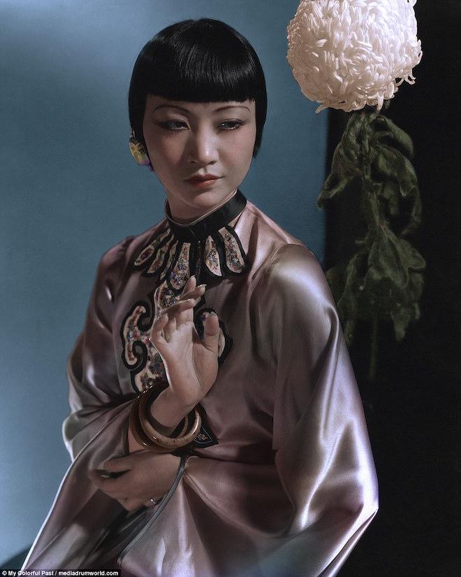 anna_may_wong