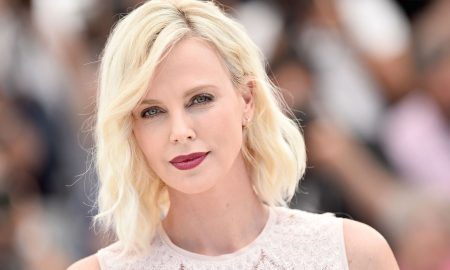 charlize_theron_we-just-can't-get-enough-of-atomic-babe-charlize-theron-main-image