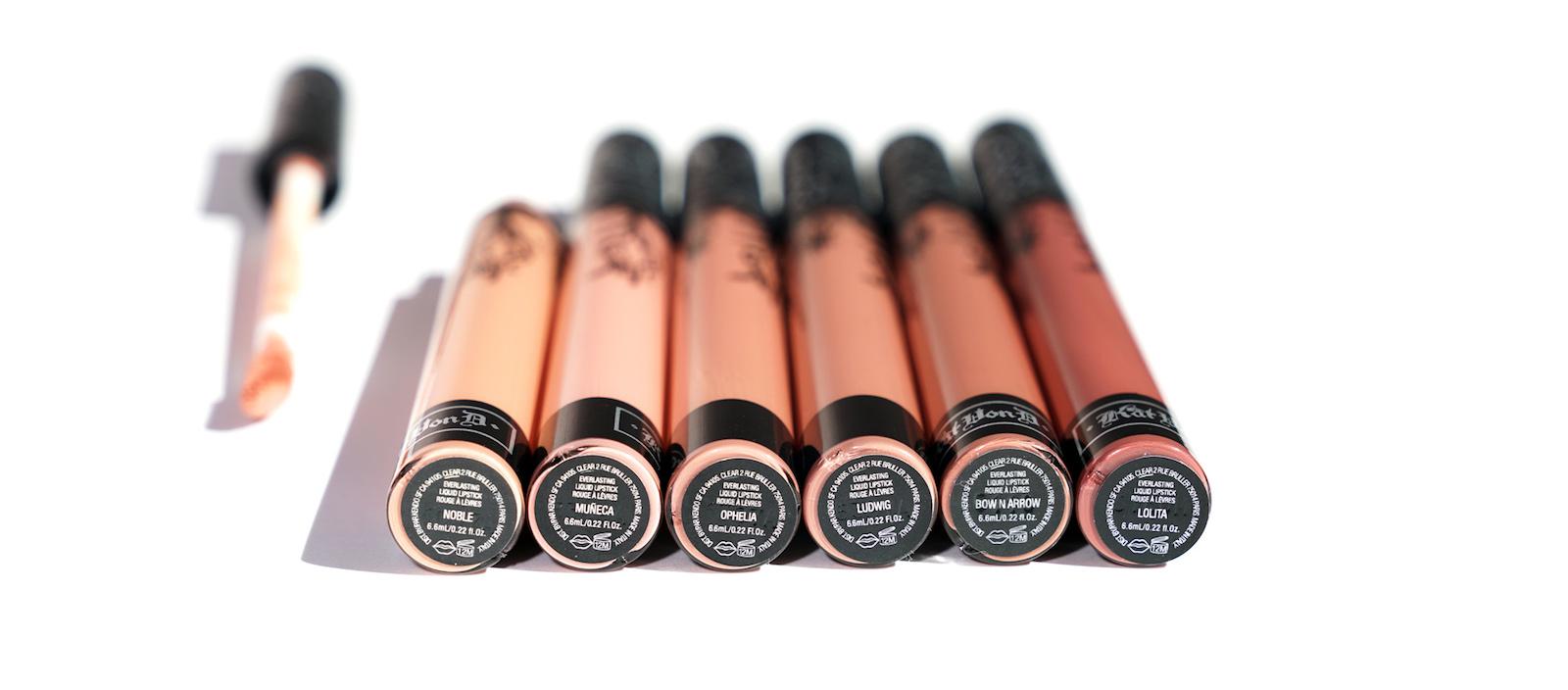 liquid_lipsticks_best_liquid_lipsticks_that_are_no_doubt_cruelty_free_main_image