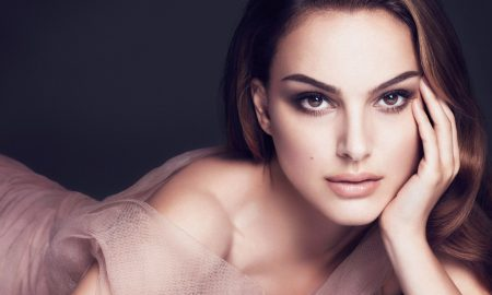 natalie_portman_what_is_the_secret_to_atalie_portmans_skin_main_image.jpg