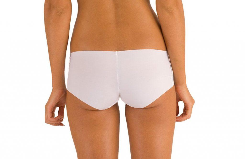 non-visible-panty-line-underwear-VPL