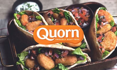 quorn_what_meat_substitute_gives_as_much_protein_as_real_meat_naim_image