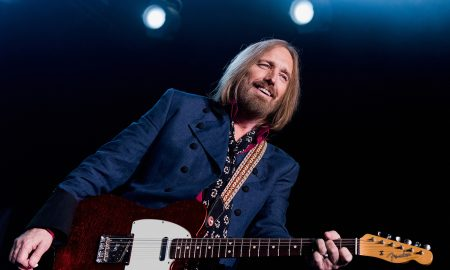 tom-petty-Is-Tom-Petty-Really-Dead-main-image.jpg