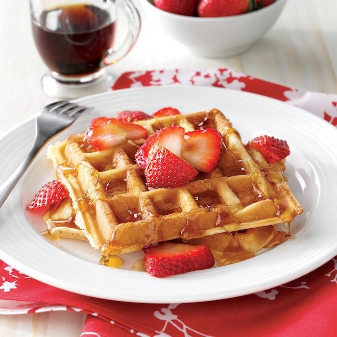 waffles_1