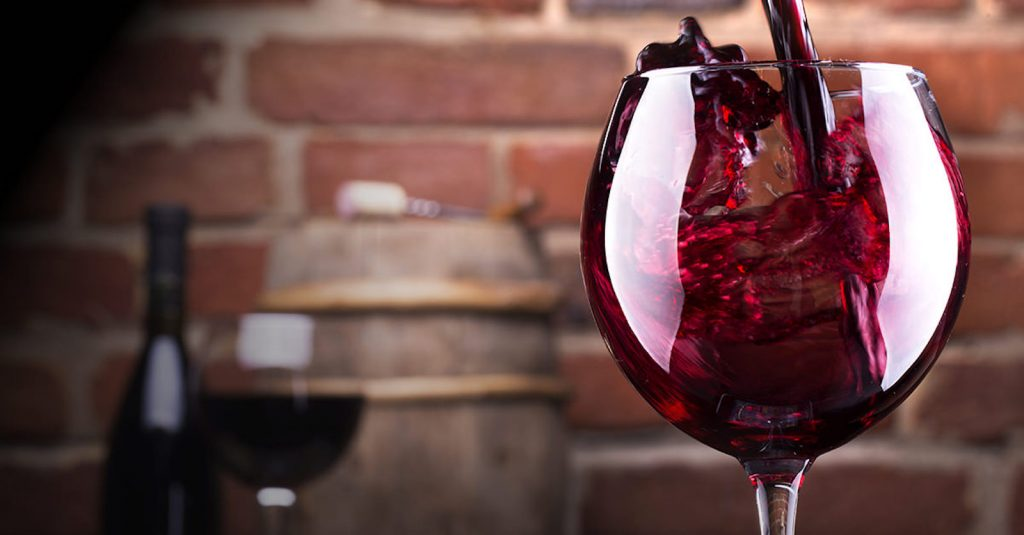 wine_glass_what_red_wine_can_and_can't_do_for_you_main_image