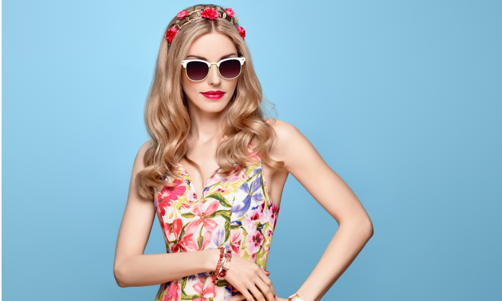 60s Fashion From The Miniskirt To The British Invasion The Styles You Still Wear Today Viva