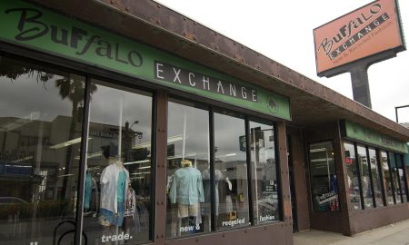 Buffalo-Exchange-Sherman-Oaks-Buffalo-Exchange-Do-Some-Good-And-Do-It-In_Style