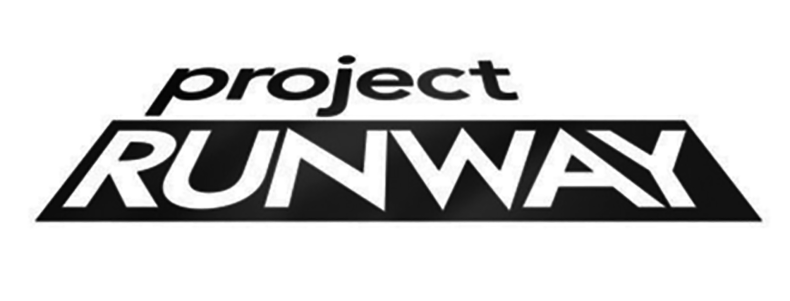 """how project runway has affected the """"project runway has truly come full circle with the magical elves on  lifetime's  obvious agenda affected the quality and decision-making."""