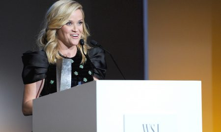 Reese Witherspoon-Getty.