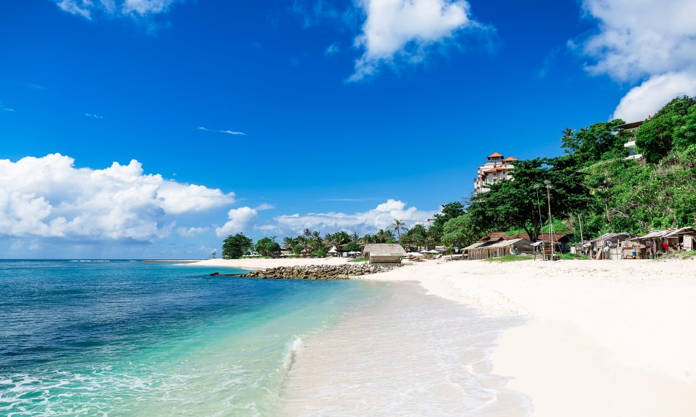 The best all inclusive resorts in southeast asia page 2 for Best all inclusive destinations