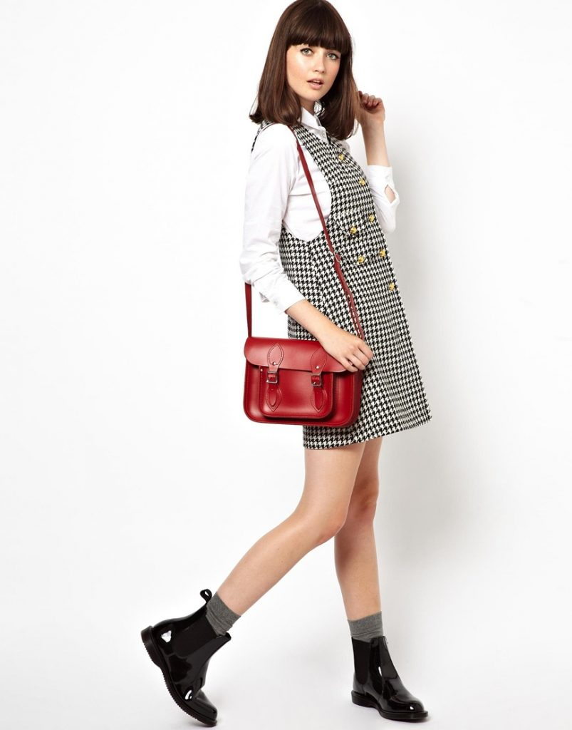 asos-houndstooth-60s-fashion-trend-style