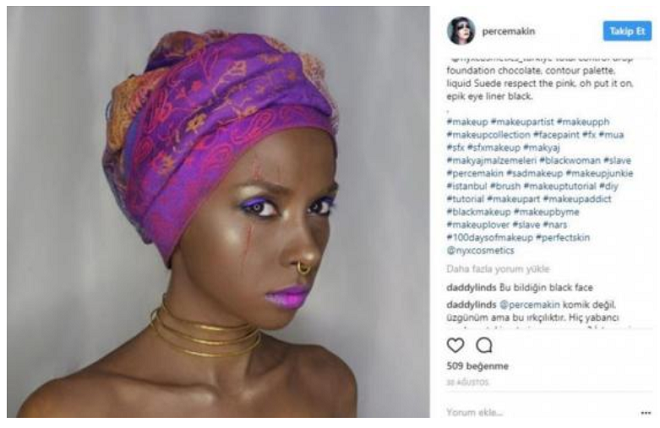 beauty-bloggers-instagram-makeup-artist-racism-blackface-controversy