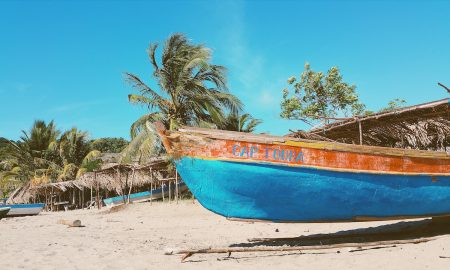 boat_best_vacation_spots_in_mexico_for_vegans_main_image