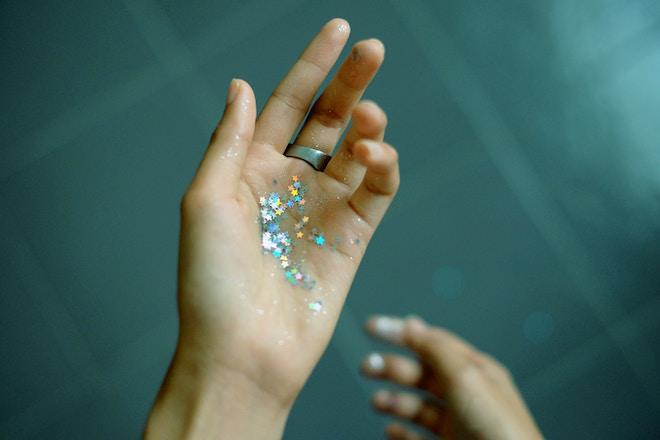 glitter_1