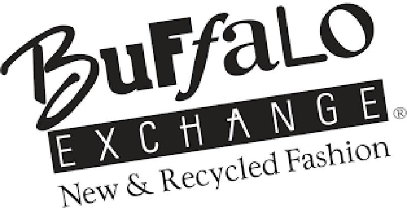 buffalo-exchange